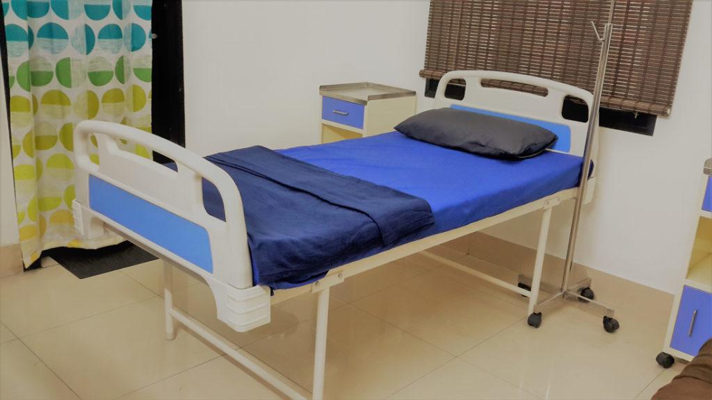 American-Hospital-banglore (1)