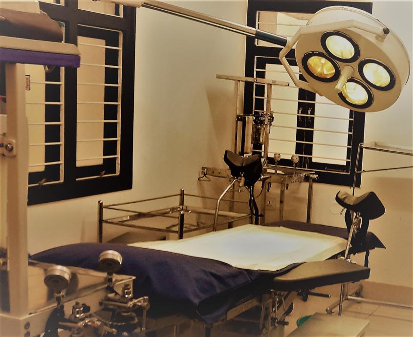 American-Hospital-banglore (6)