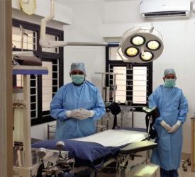 American-Hospital-banglore (8)
